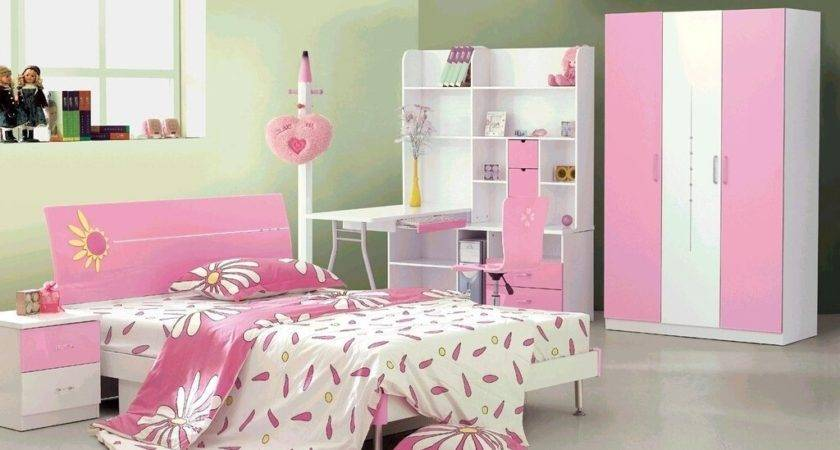 Pink Bedroom Furniture Sets Hot Zebra Bedding Set