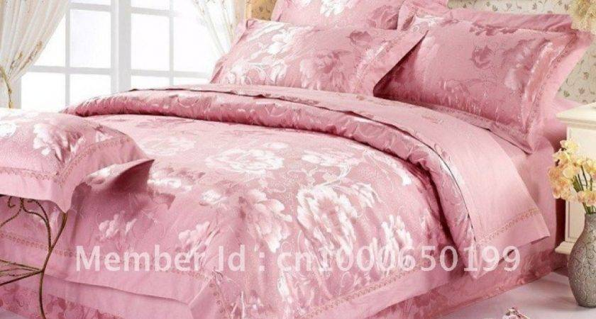 Pink Bedroom Set Tag Lovely