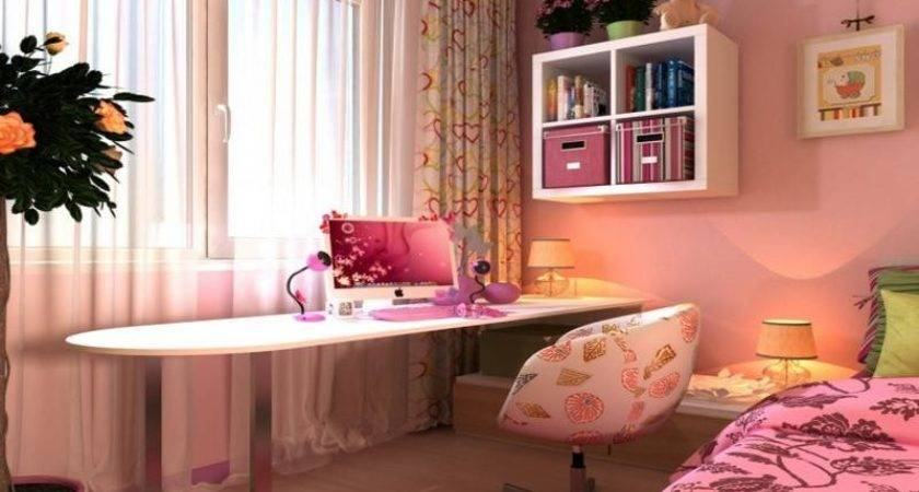 Pink Brown Bedroom Decorating Ideas Photos Video