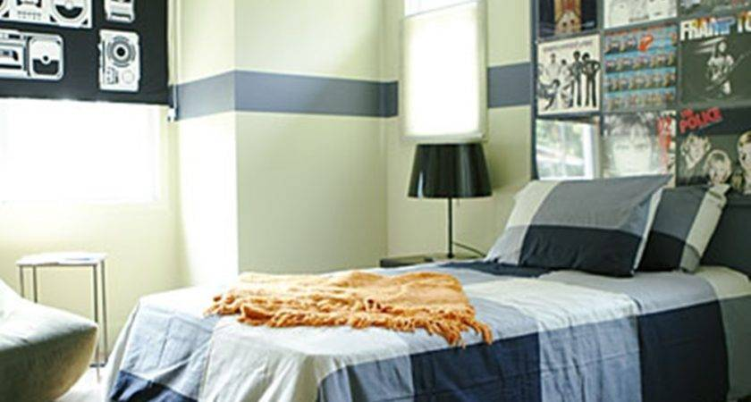 Pinterest Decorating Ideas Teen Room Decosee