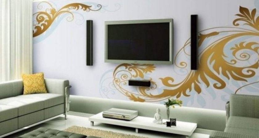 Placement Living Room Peenmedia