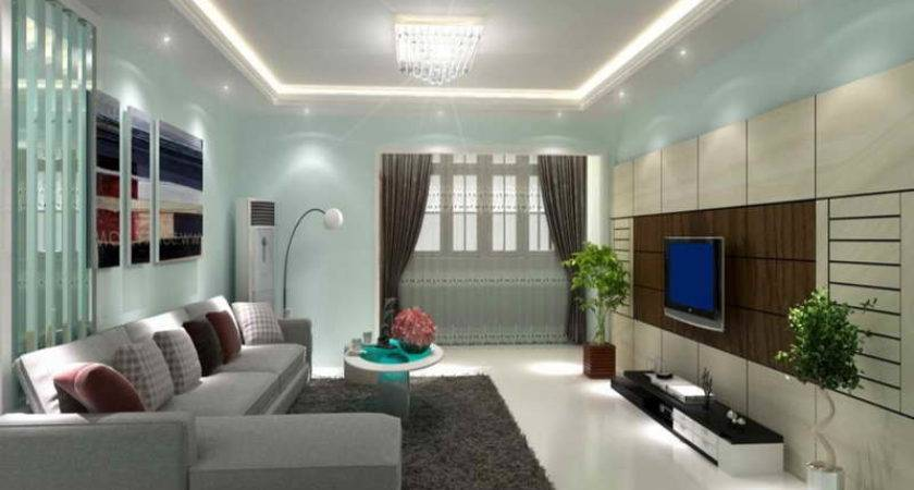 awesome living room paint ideas | Planning Ideas Awesome Living Room Paint Colors - Homes Decor
