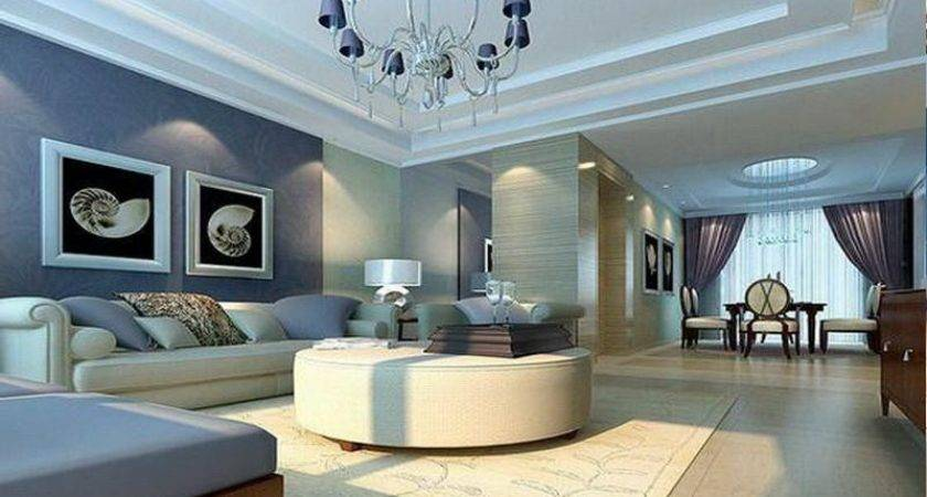 Planning Ideas Color Paint Your Living Room