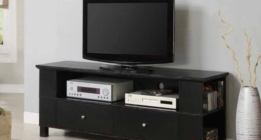 Planning Ideas Ikea Stands Lcd Tvs Small