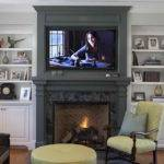 Planning Ideas Modern Room Design Without