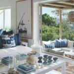 Plett Home Decor Inspiration Elle Decoration South Africa