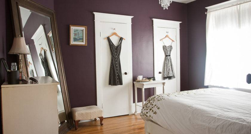 Plum Colored Bedroom Ideas Photos Video