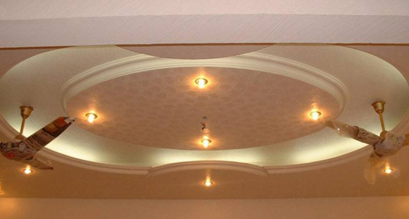 28 Beautiful Roof Ceiling Designs Homes Decor