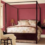 Popular Bedroom Paint Colors Furniture High