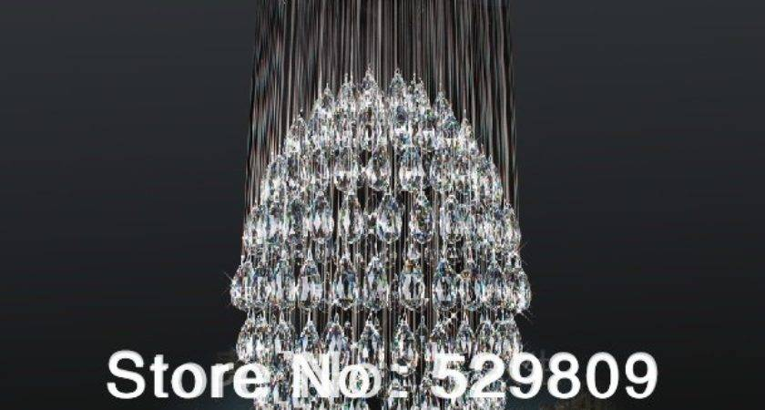 Popular Cheap Chandelier China Best Selling
