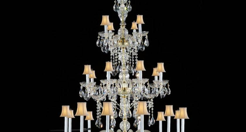 Popular Crystal Chandelier China Buy Cheap