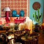 Popular Mexican Decor Ideas Youtube