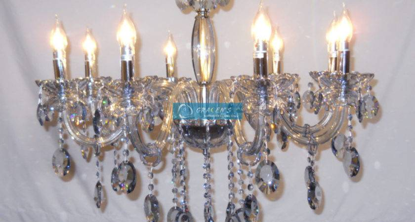 Popular Modern Chandeliers Cheap China Best Selling