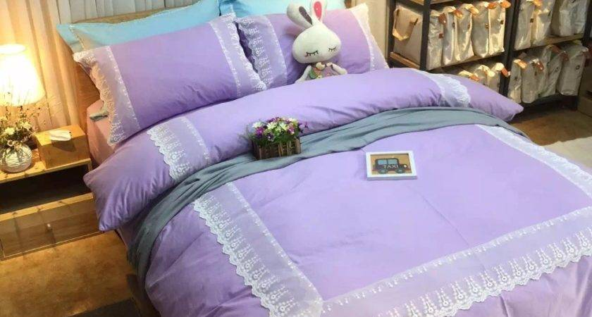 Popular Pastel Comforter Sets Buy Cheap