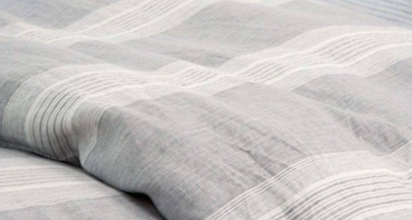 Popular Pure Linen Bedding Buy Cheap