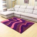Popular Purple Kids Rug Buy Cheap Lots