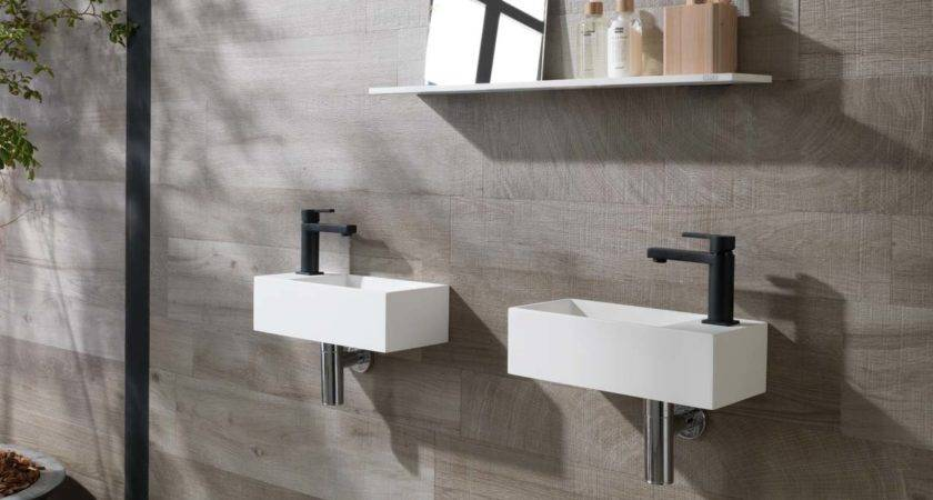 Porcelanosa Bathroom Tiles Best