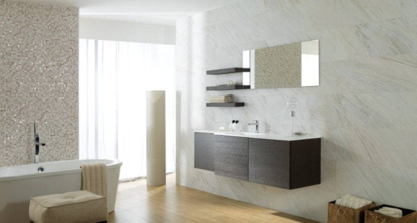 Porcelanosa Bathroom Vanities Contemporary