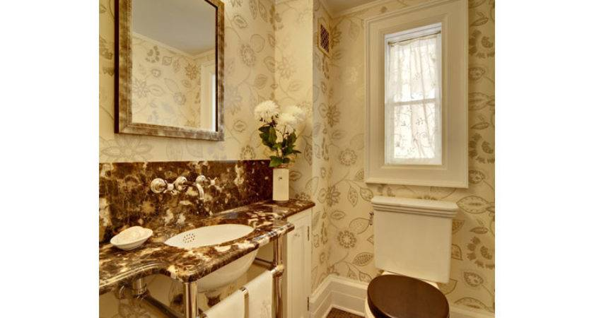Powder Room Decor Best Ideas