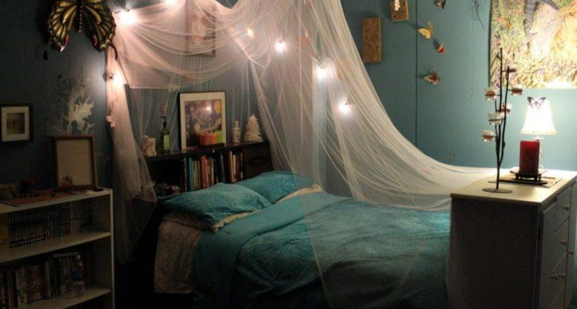 Pretty Small Bedrooms Dream Teenage Girls