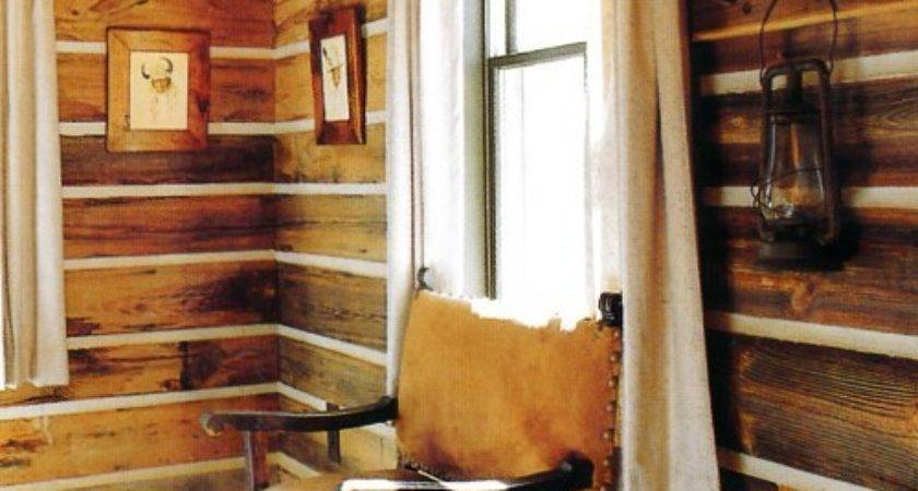 Primitive Decor Country Style Decorating