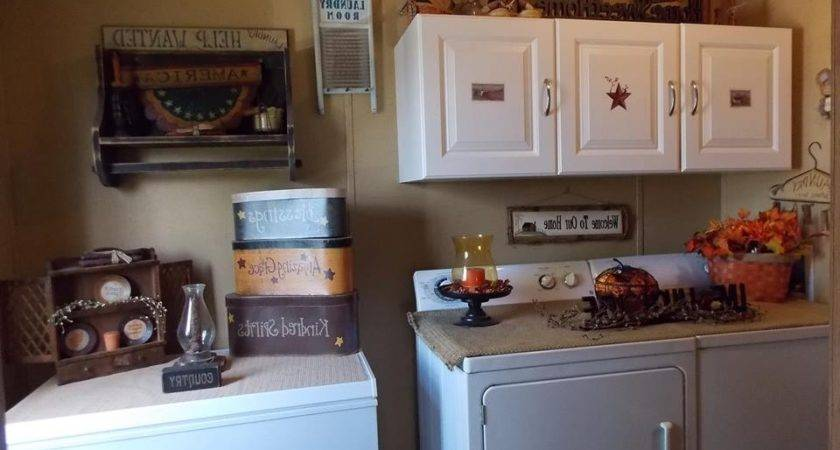 Primitive Laundry Room Decor Fresh Bedrooms