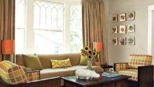 Pro Tricks Foolproof Decorating Tips Old House