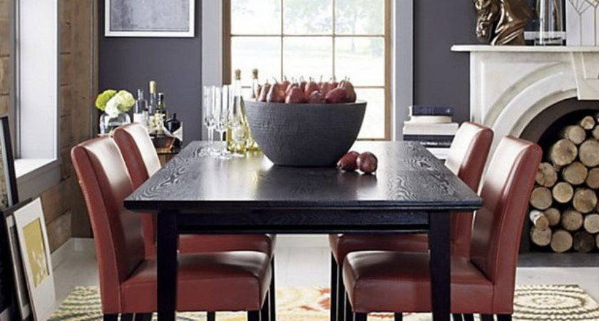 Protractible Wooden Dining Table Ideas Small Spaces