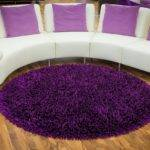 Purple Kitchen Rugs Sale