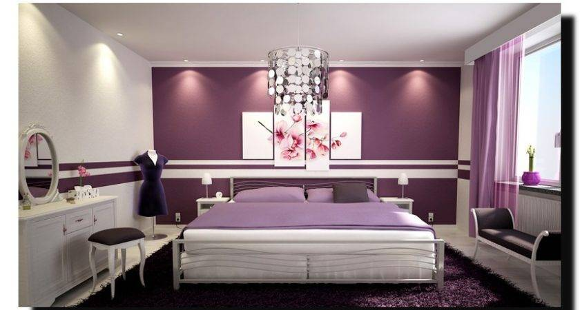 Purple Living Room Furniture Advice Your Home Decoration