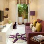 Purple Rooms Interior Design Inspiration
