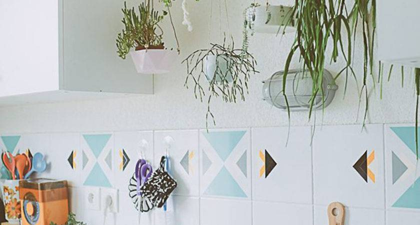 Quick Tips Your Kitchen Kimberly Duran