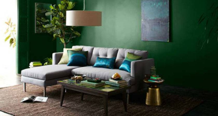 Quite Living Space Suggestions Numerous Decorating