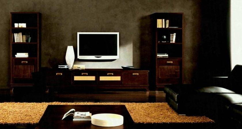 Rare Stand Design Living Room Awesome Ideas Cabinet