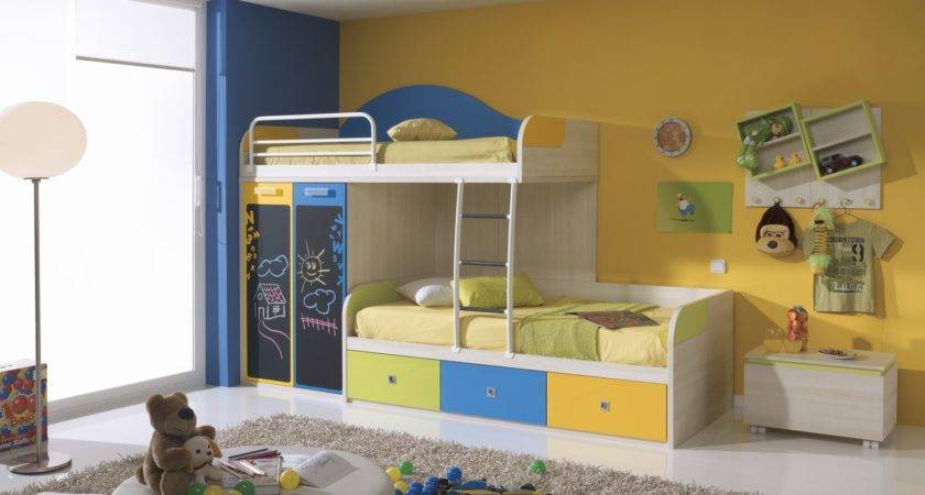 Rayville Twin Over Bunkbed Review Home Best