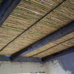 Real Reed Cape Town Based Custom Ceilings