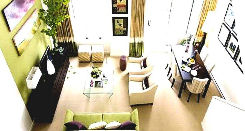 Really Small Living Room Interior Design