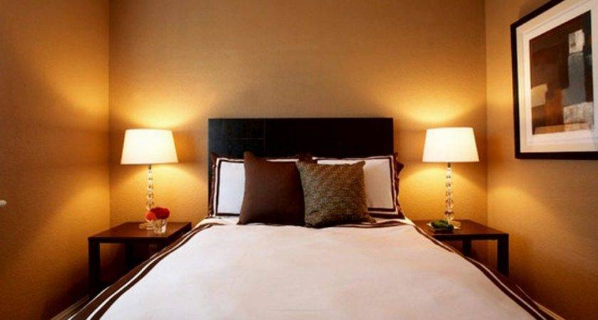 Reasonable Dream Home Pinterest Small Bedrooms
