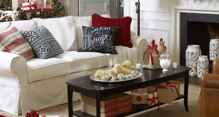 Red Accent Living Room Roomjpg