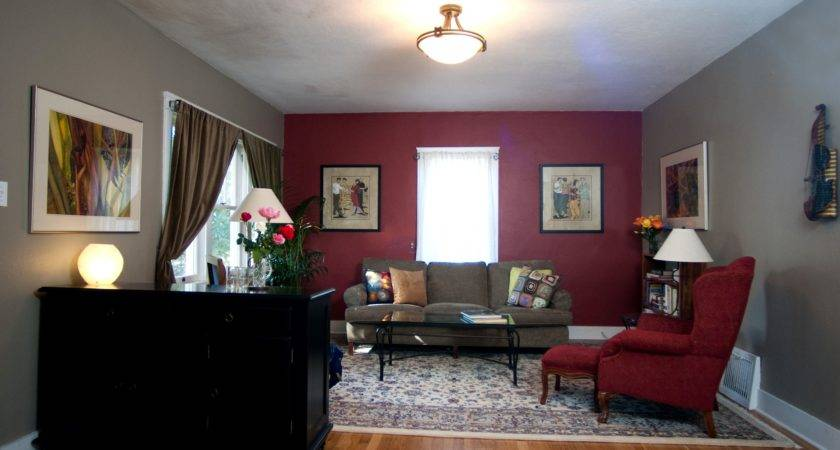 Red Taupe Living Room Ideas Dorancoins