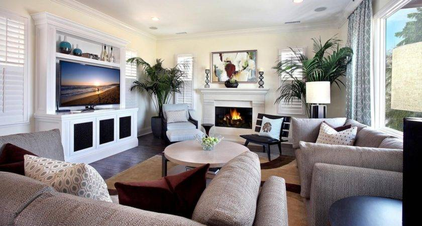 Redecor Your Interior Home Design Cool Fancy