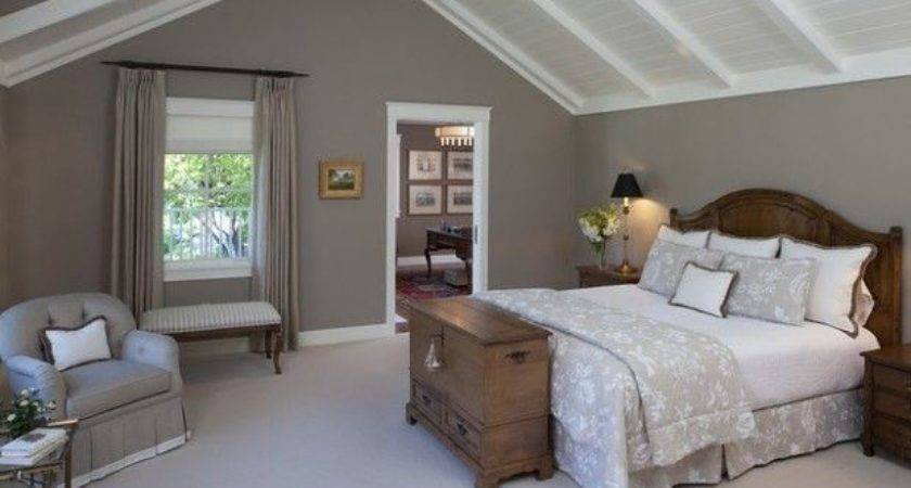 Relaxing Bedroom Designs Daily Magazine