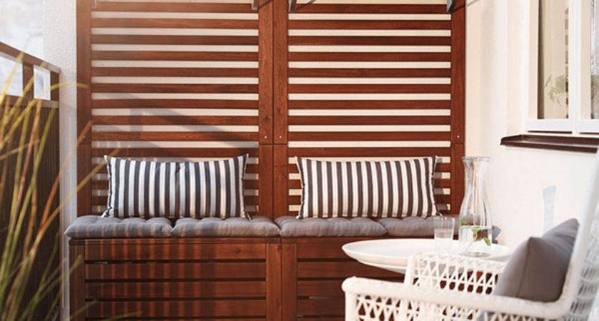 Relaxing Ikea Outdoor Furniture Holiday Every Day