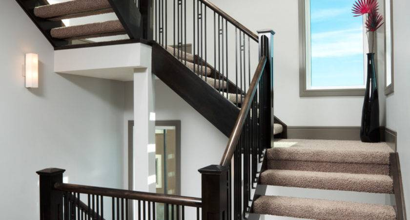Remarkable Baby Gate Stairs Banister Decorating