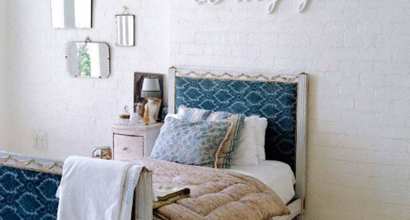 Revamp Your Spare Room Interiors Bedroom