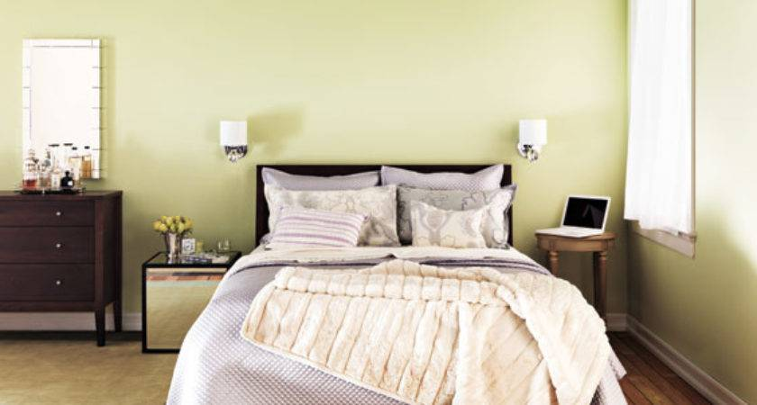 Right Color Choices Your Guide Home Decoration