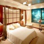 Romantic Bedroom Colors Master Bedrooms