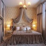 Romantic Bedroom Ideas More Amorous Nights Wow