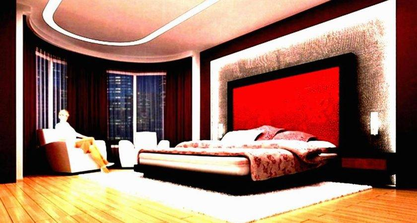 Romantic Bedroom Paint Colors Home Decoration Plan