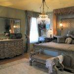 Romantic Bedrooms Love Bedroom